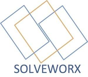 Solveworx Logo
