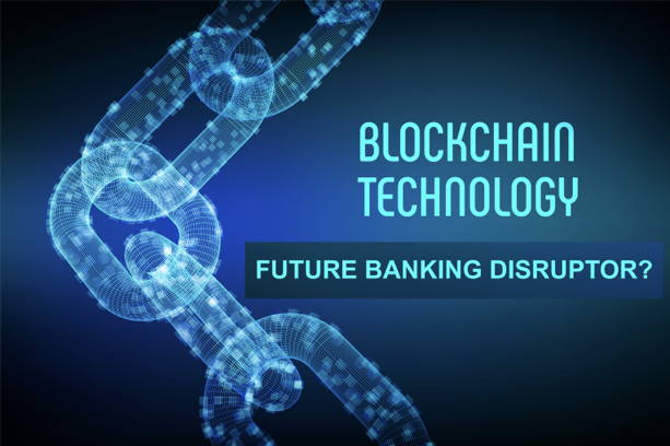 Blockchain in Banking